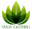 Yoga Essentials Online