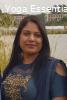 Ashika Singh