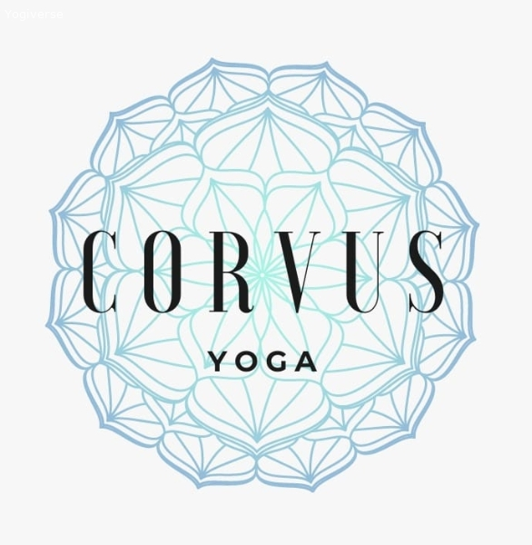 Corvus Yoga