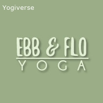 Ebb & Flo Yoga