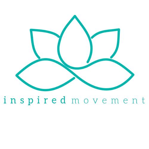 Inspired Movement
