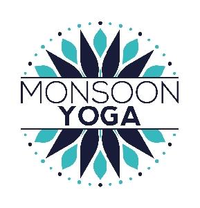 Monsoon Yoga