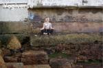 Yoga Balance Life - Bridget de Beer