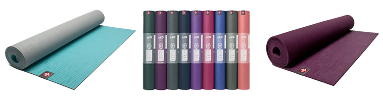 Yoga Essentials Store News! . Manduka Distributor